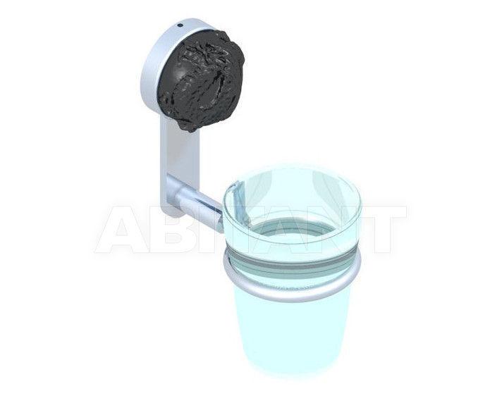 Купить Стаканодержатель THG Bathroom U5G.536 Moon Dragon