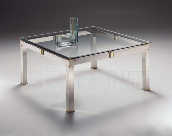 Купить Столик кофейный Corti Cantu' srl Amadeus 3068