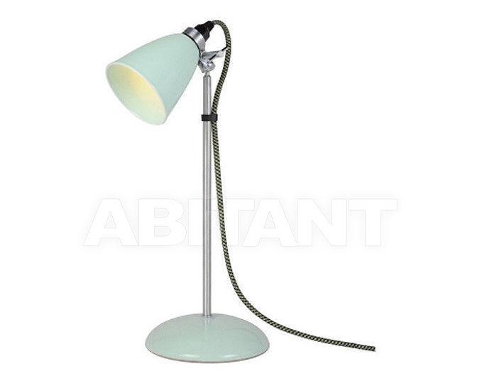 Купить Лампа настольная Original BTC Ceramics Collection FT018 G