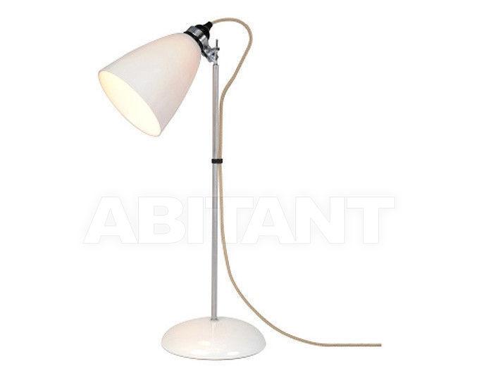 Купить Лампа настольная Original BTC Ceramics Collection FT197