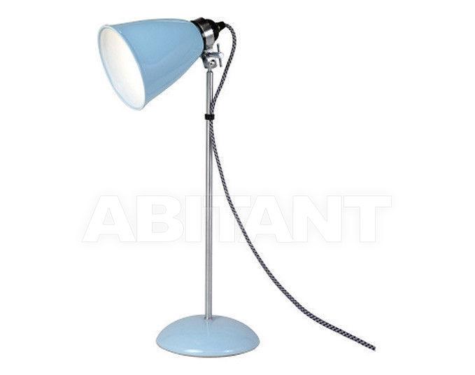 Купить Лампа настольная Original BTC Ceramics Collection FT198 B