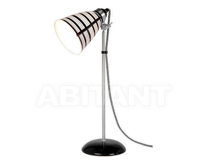 Купить Лампа настольная Original BTC Ceramics Collection FT198CL