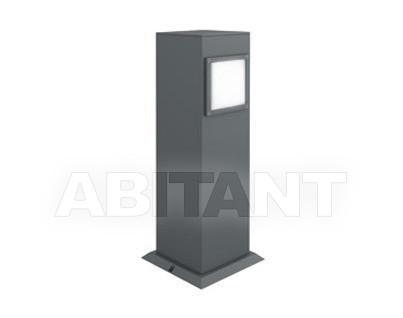 Купить Светильник Boluce Illuminazione 2013 4292.83X