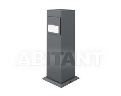 Купить Светильник Boluce Illuminazione 2013 4294.83X