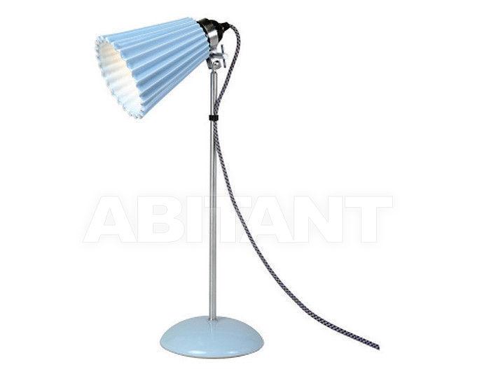 Купить Лампа настольная Original BTC Ceramics Collection FT380 B