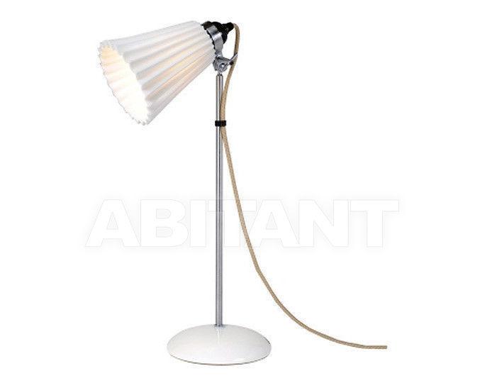 Купить Лампа настольная Original BTC Ceramics Collection FT380 N