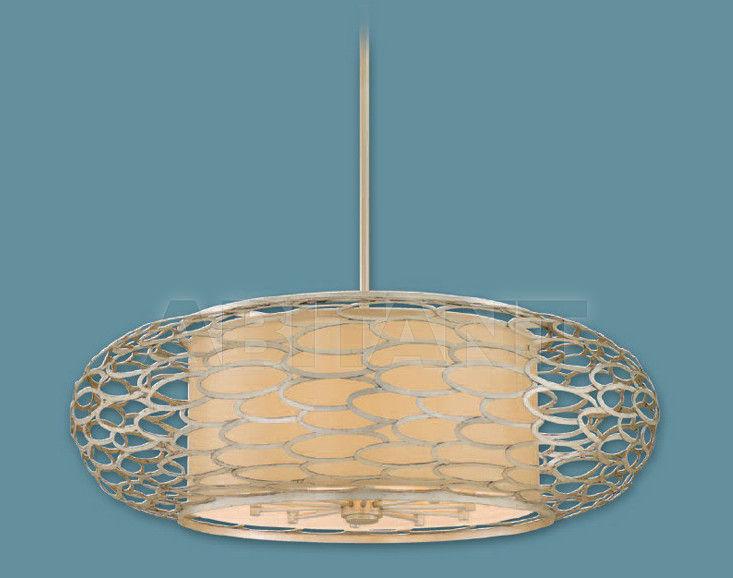 Купить Люстра Corbett Lighting Cesto 127-410