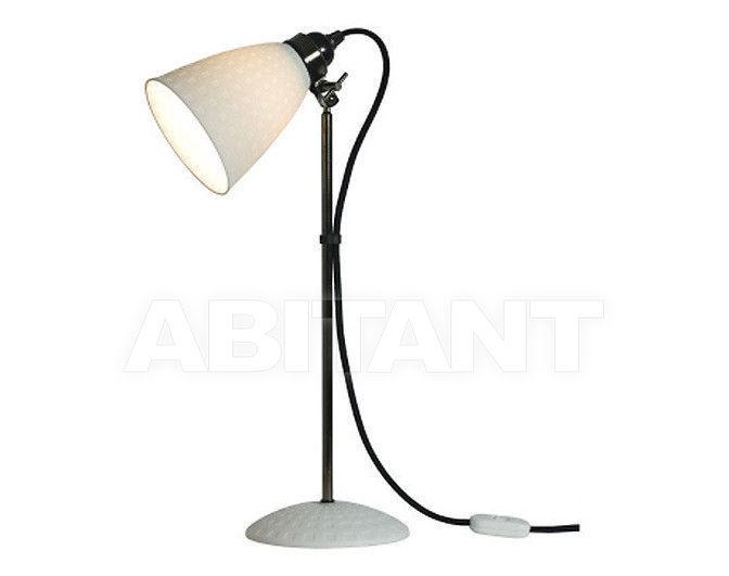 Купить Лампа настольная Original BTC Ceramics Collection FT487