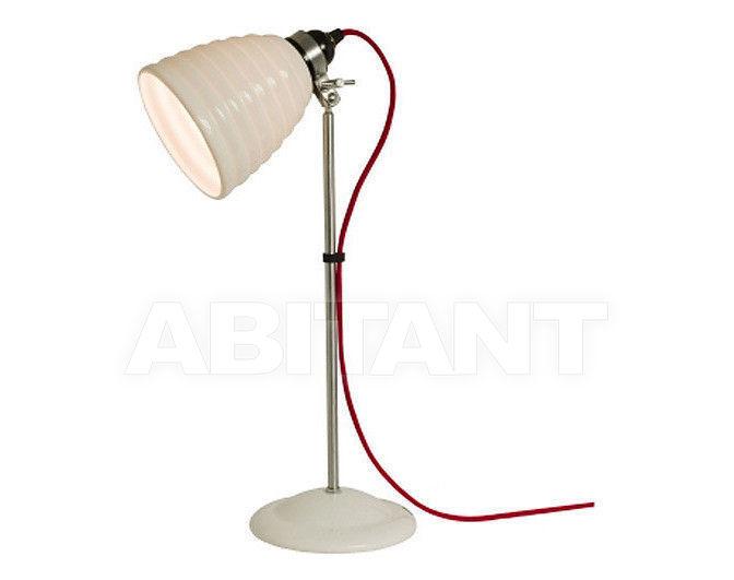 Купить Лампа настольная Original BTC Ceramics Collection FT491 BW