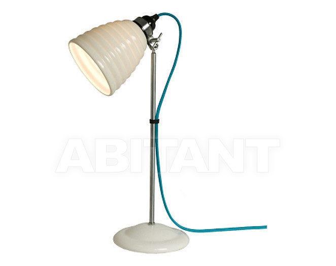 Купить Лампа настольная Original BTC Ceramics Collection FT491 WGR
