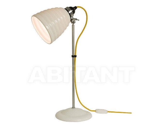 Купить Лампа настольная Original BTC Ceramics Collection FT491 WC