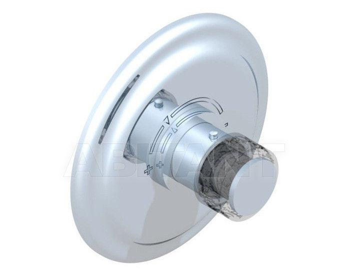 Купить Смеситель термостатический THG Bathroom U5C.5100BR Paradise