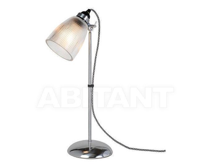 Купить Лампа настольная Original BTC Prismatic Collection FT311