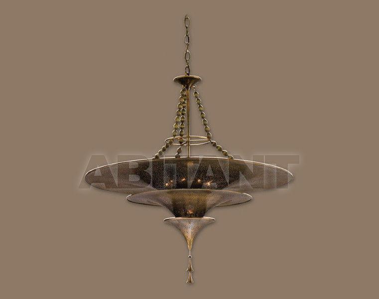Купить Люстра Corbett Lighting Nirvana 118-410