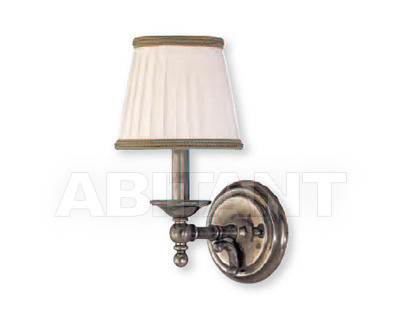 Купить Бра Hudson Valley Lighting Standard 7701-HN