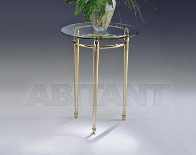 Купить Столик приставной Corti Cantu' srl Cartesio 280