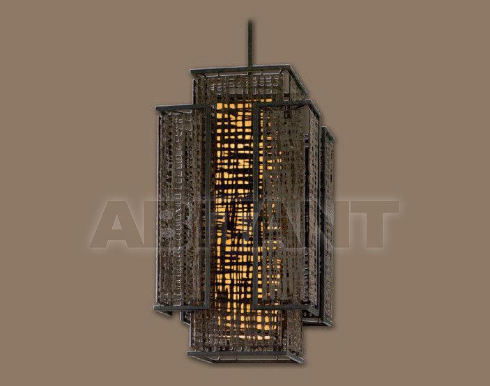 Купить Люстра Corbett  Shoji 105-74