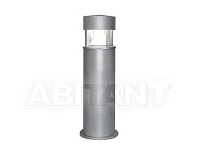 Купить Светильник Boluce Illuminazione 2013 8141.00X
