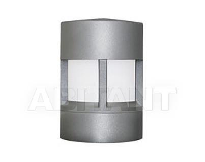Купить Светильник Boluce Illuminazione 2013 8046.00X