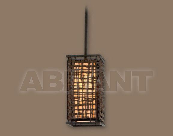 Купить Светильник Corbett Lighting Shoji 105-41-F