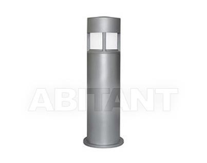 Купить Светильник Boluce Illuminazione 2013 8041.00X