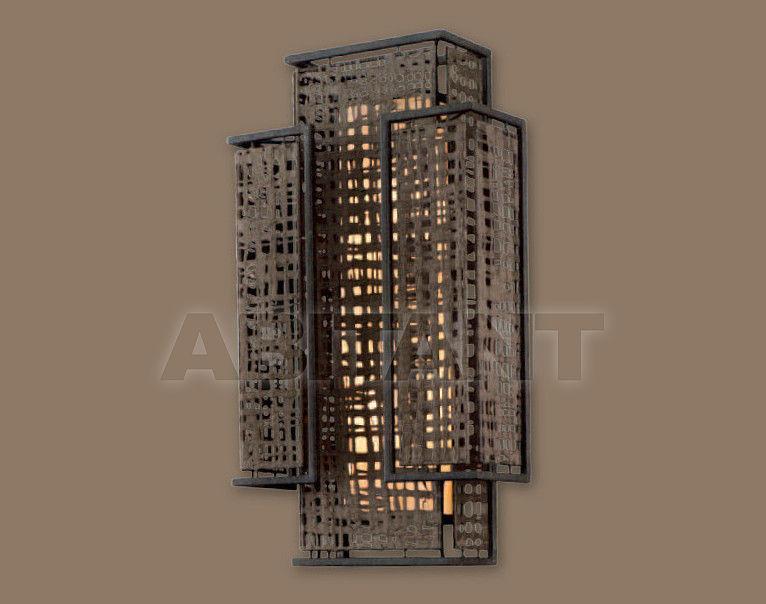 Купить Светильник настенный Corbett  Shoji 105-12