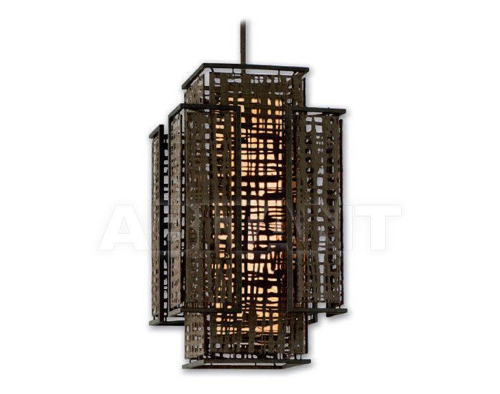 Купить Люстра Corbett Lighting Shoji 105-72-F