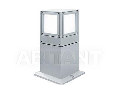 Купить Светильник Boluce Illuminazione 2013 3035.00X