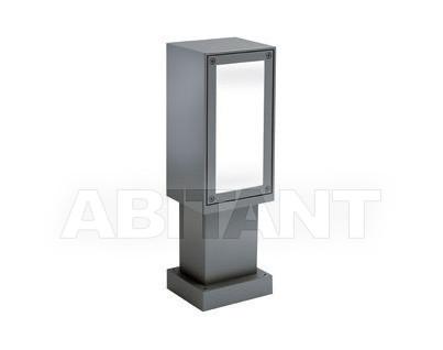 Купить Светильник Boluce Illuminazione 2013 7025.95X
