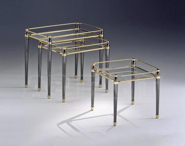 Купить Столик приставной Corti Cantu' srl Cartesio 274