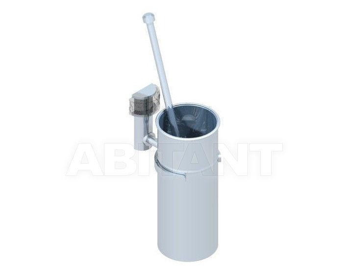 Купить Щетка для туалета THG Bathroom U5C.4720 Paradise