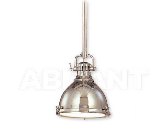 Купить Светильник Hudson Valley Lighting Standard 2210-PN