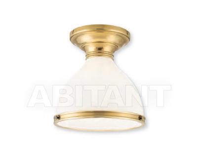 Купить Светильник Hudson Valley Lighting Standard 2612-AGB