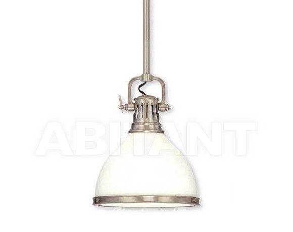 Купить Светильник Hudson Valley Lighting Standard 2622-SN