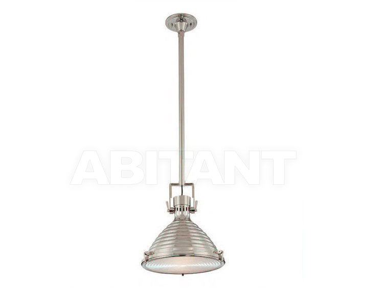 Купить Светильник Hudson Valley Lighting Standard 5115-PN