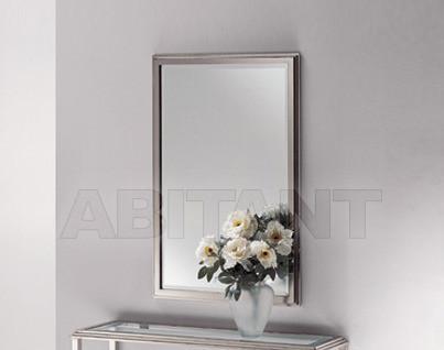 Купить Зеркало настенное Corti Cantu' srl Domus 2192