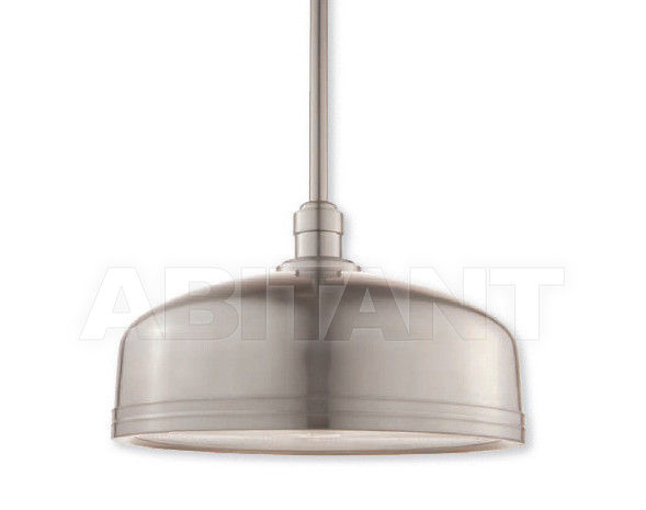 Купить Светильник Hudson Valley Lighting Standard 3825-SN