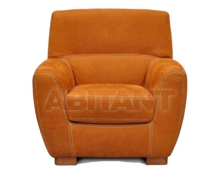 Купить Кресло AR.T.EX  Poltrone GRETA