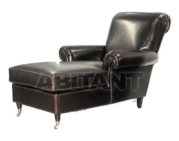 Купить Кресло AR.T.EX  Poltrone ESTER Dormeuse
