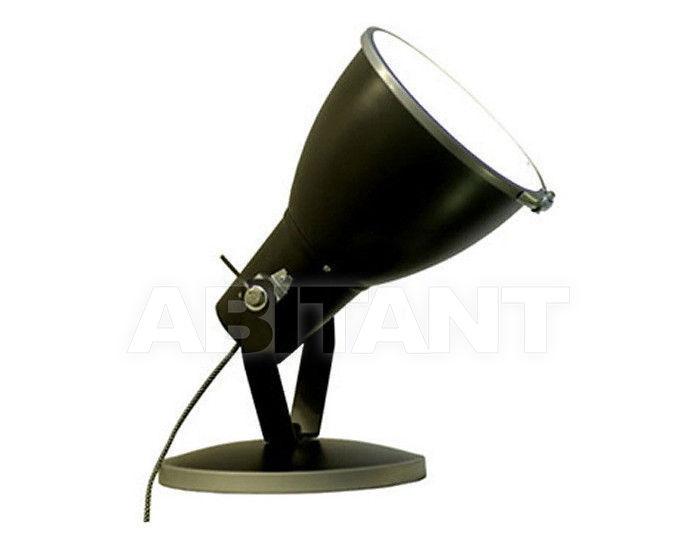 Купить Фасадный светильник Original BTC Metals Collection FF484 K
