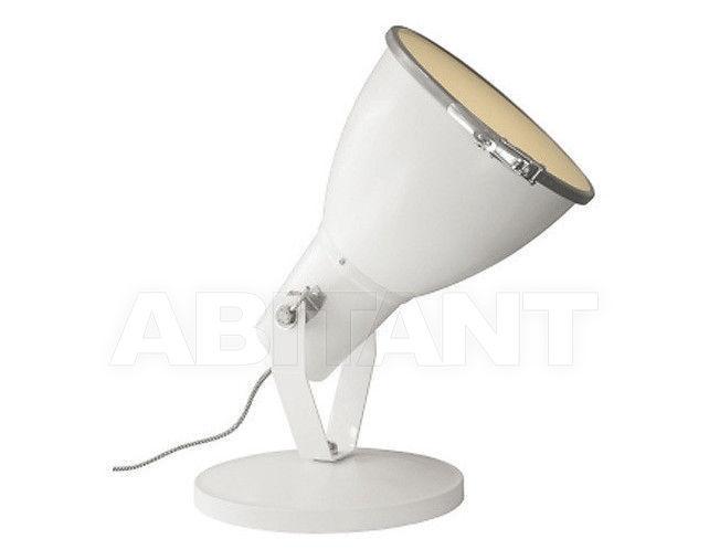 Купить Фасадный светильник Original BTC Metals Collection FF484 W