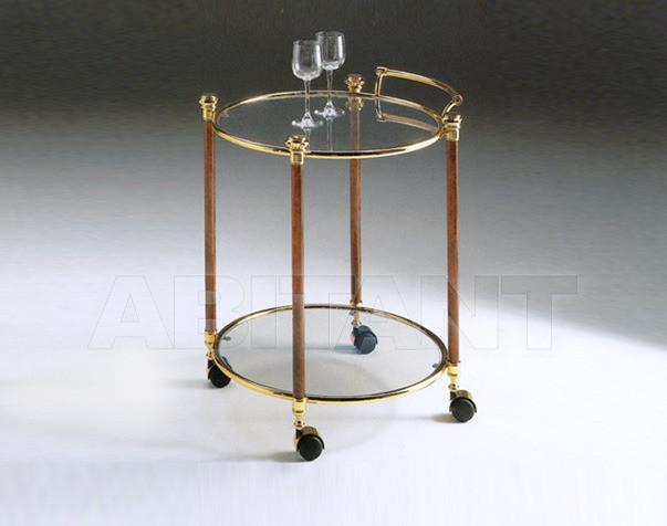 Купить Стол сервировочный Corti Cantu' srl Ionica 677