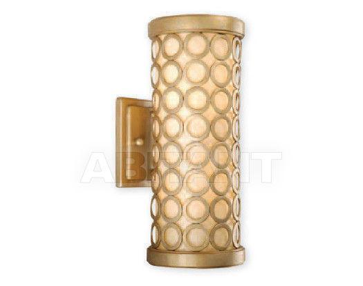 Купить Светильник настенный Corbett Lighting Bangle Exterior 72-21-F
