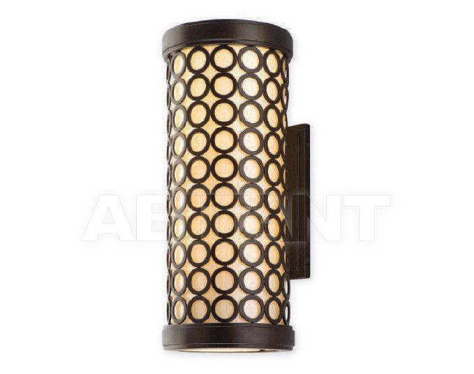 Купить Светильник настенный Corbett  Bangle Exterior 83-22-F
