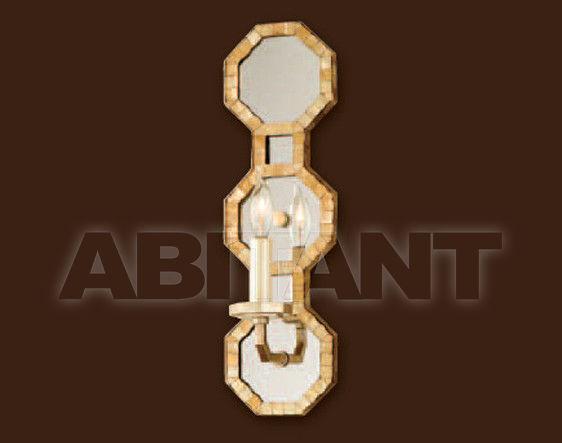 Купить Светильник настенный Corbett  Regatta 104-11
