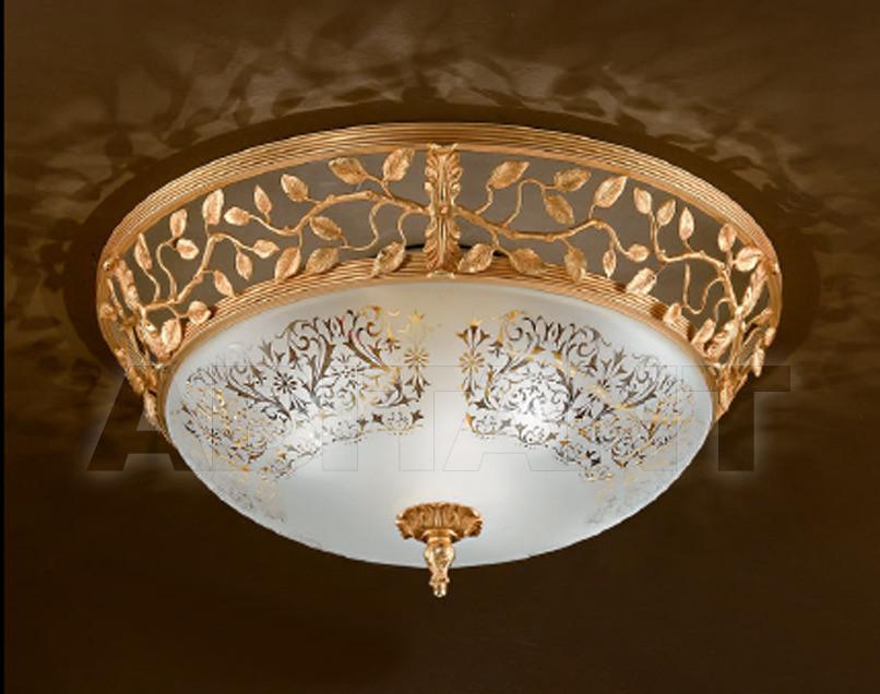 Купить Светильник F.B.A.I. Candeliere 3138/PL35