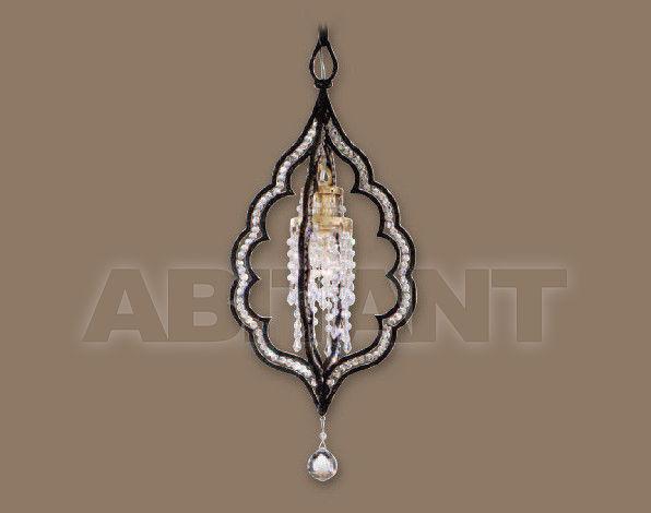 Купить Светильник Corbett  Bijoux 111-41