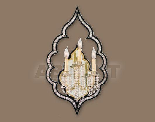 Купить Светильник настенный Corbett  Bijoux 111-13