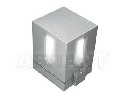 Купить Фасадный светильник Boluce Illuminazione 2013 6041.10X
