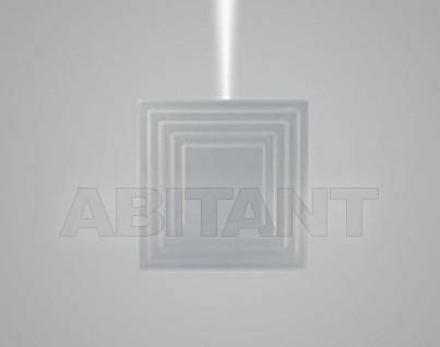 Купить Фасадный светильник Boluce Illuminazione 2013 6045.10X